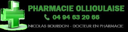 pharmacie-ollioulaise